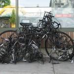 Antifurt pentru biciclete preț